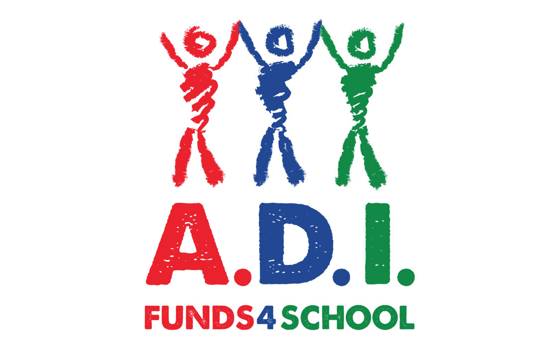 ADI_01