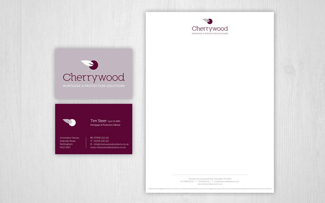 Cherrywood_02