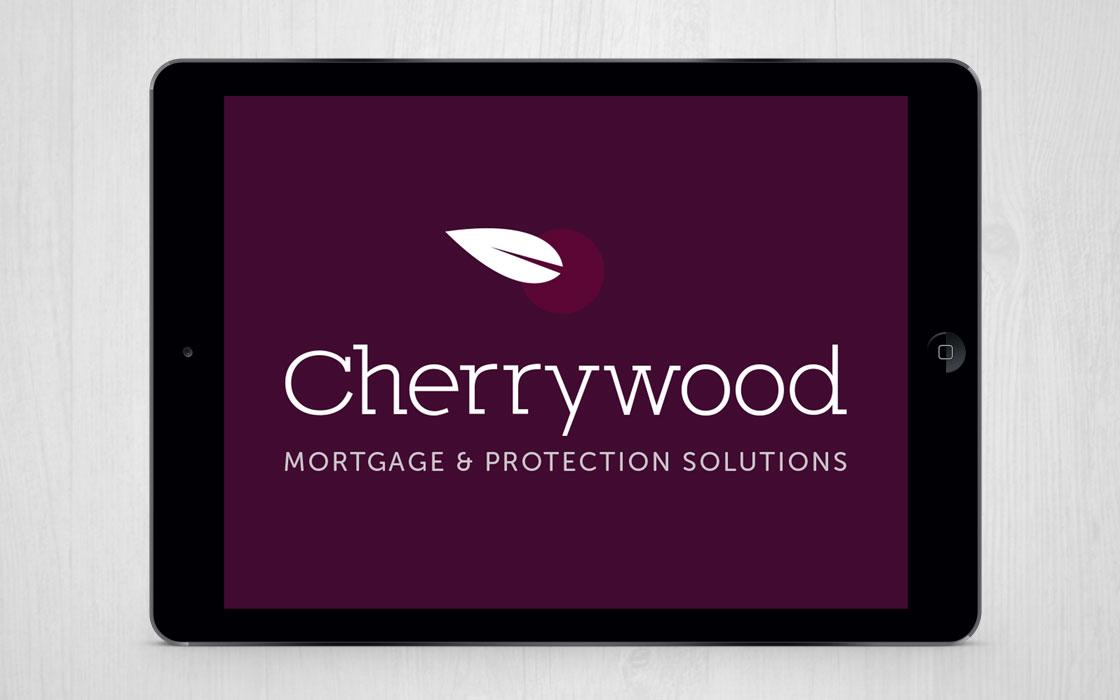 Cherrywood_03