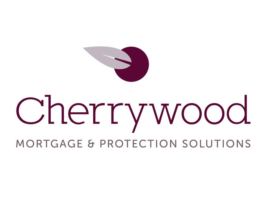 Cherrywood_thumbnail