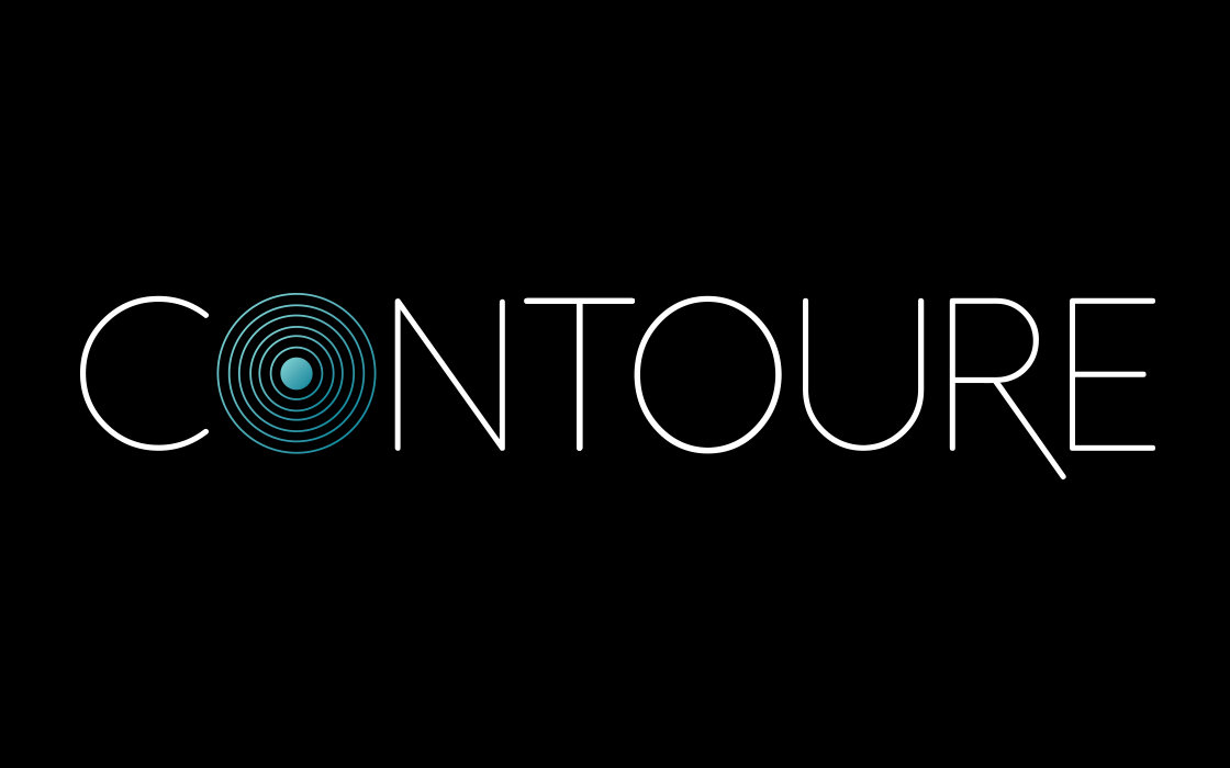 Contoure_01