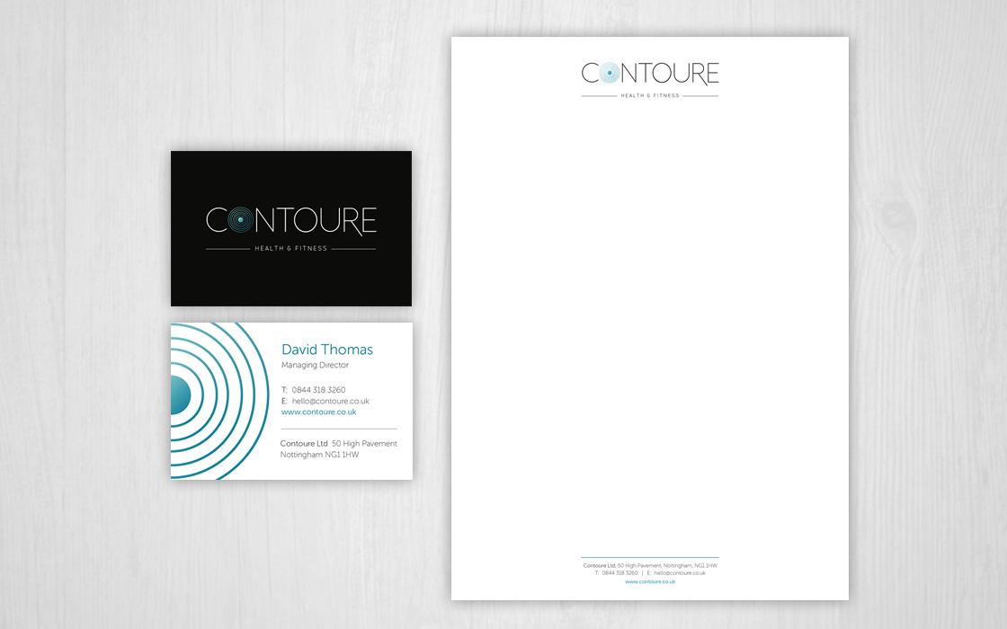 Contoure_03