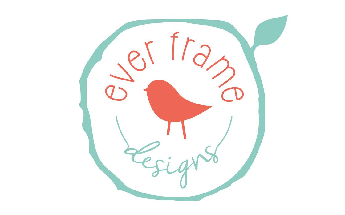Everframe_01