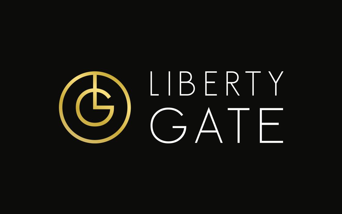 Liberty-Gate_01