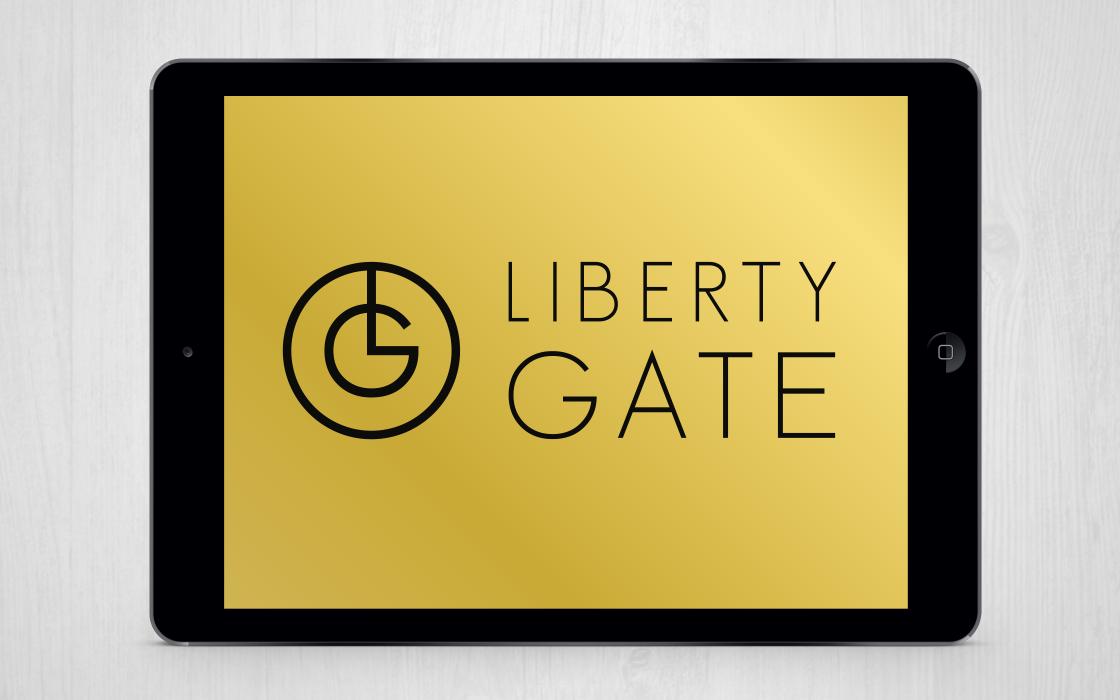 Liberty-Gate_03