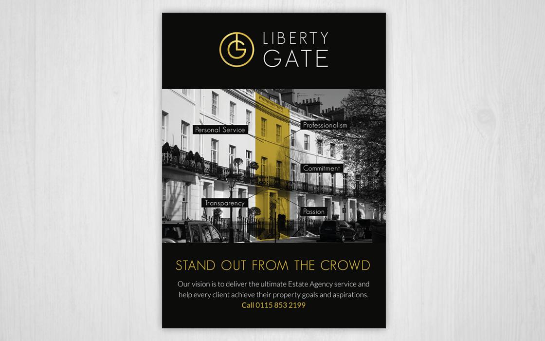 Liberty-Gate_04