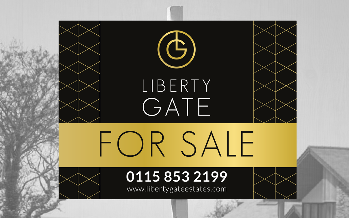 Liberty-Gate_05