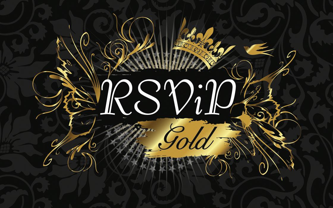 RSViP_01