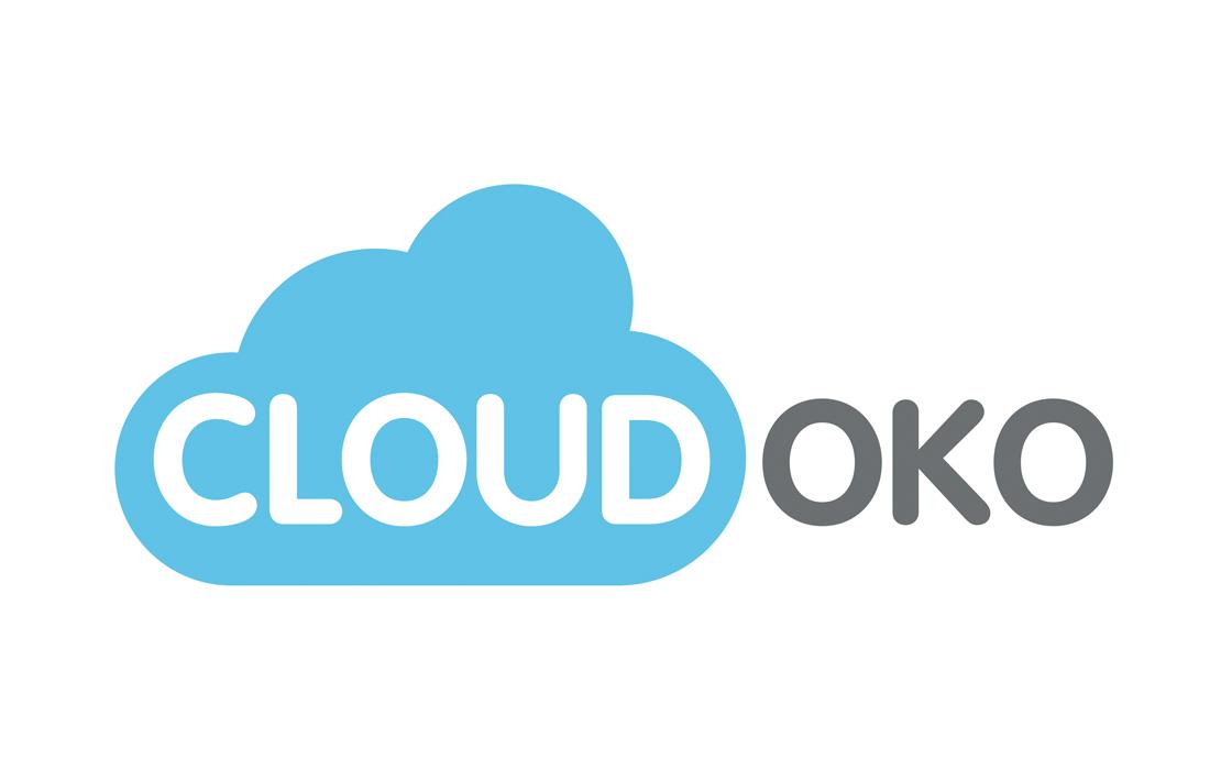 Cloudoko_01