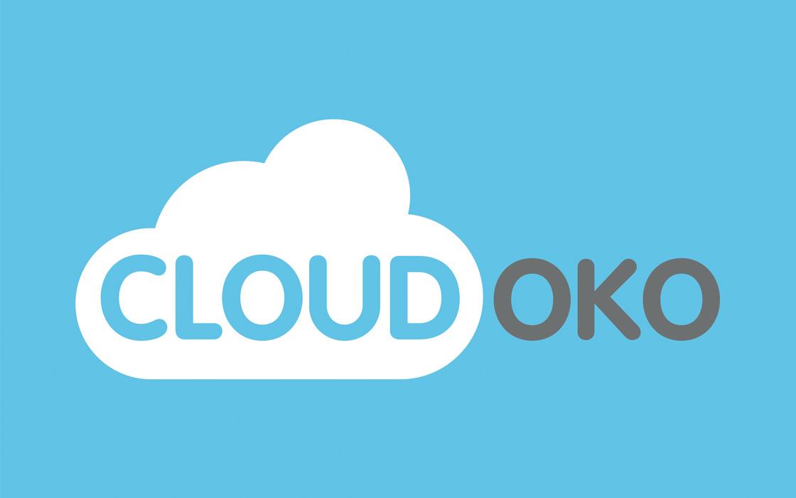Cloudoko_02