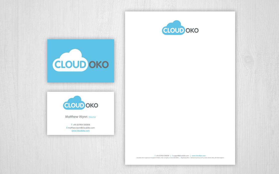 Cloudoko_03