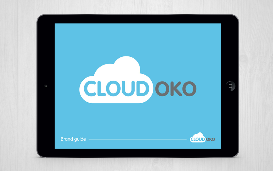 Cloudoko_04