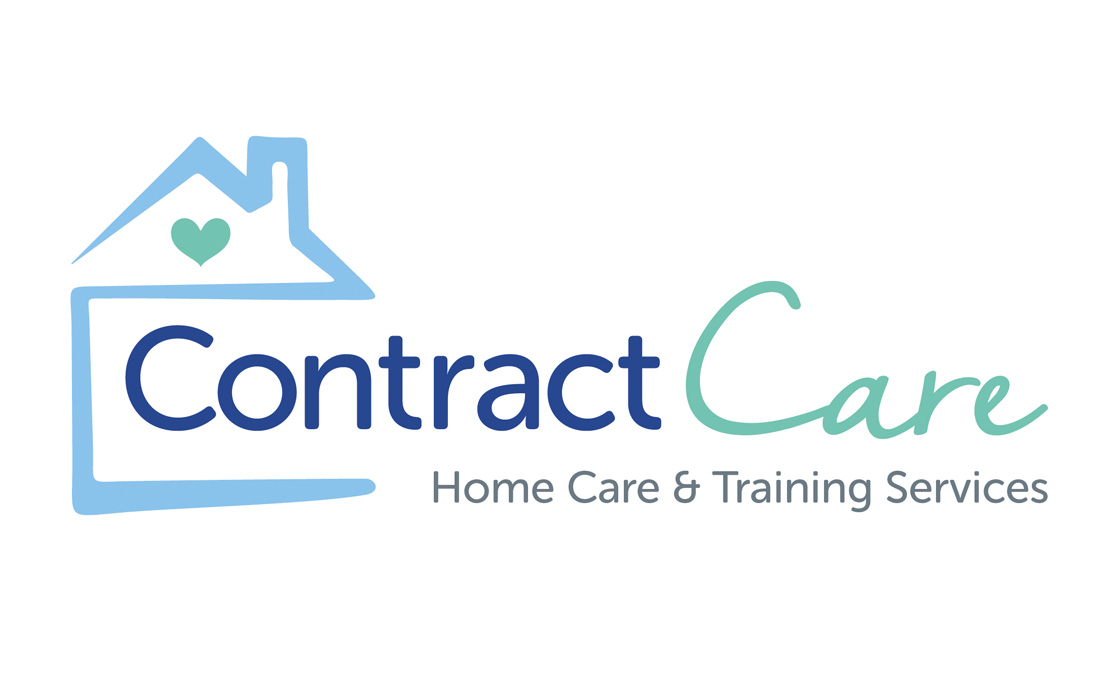 Contract-Care_01