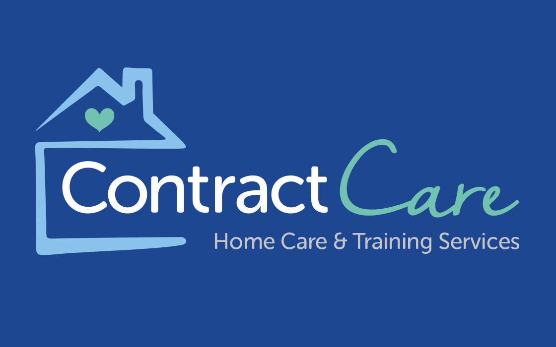 Contract-Care_02