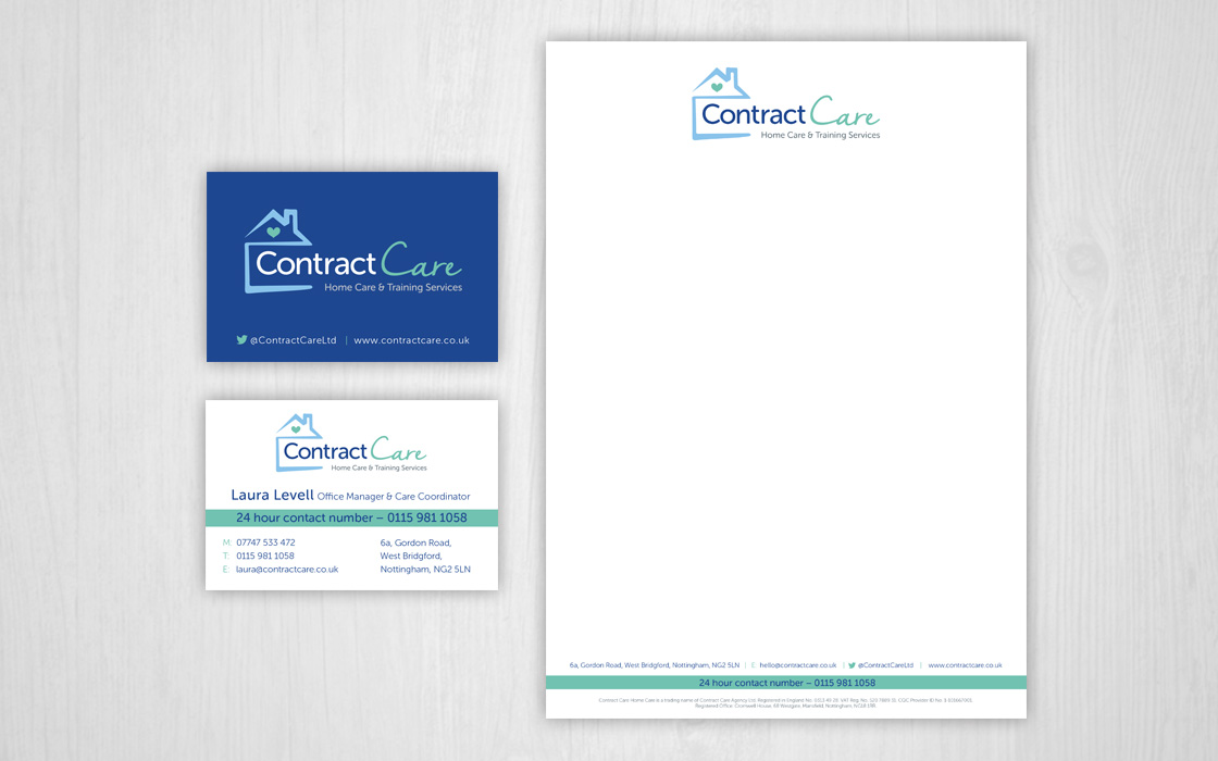Contract-Care_03