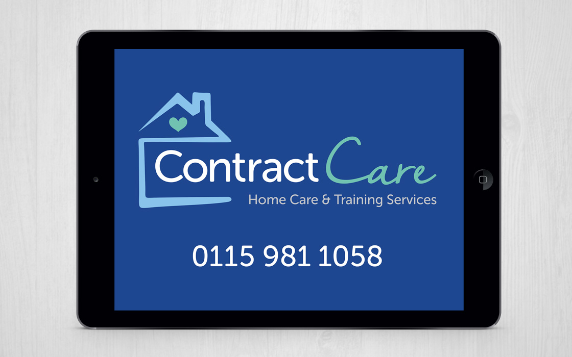 Contract-Care_04