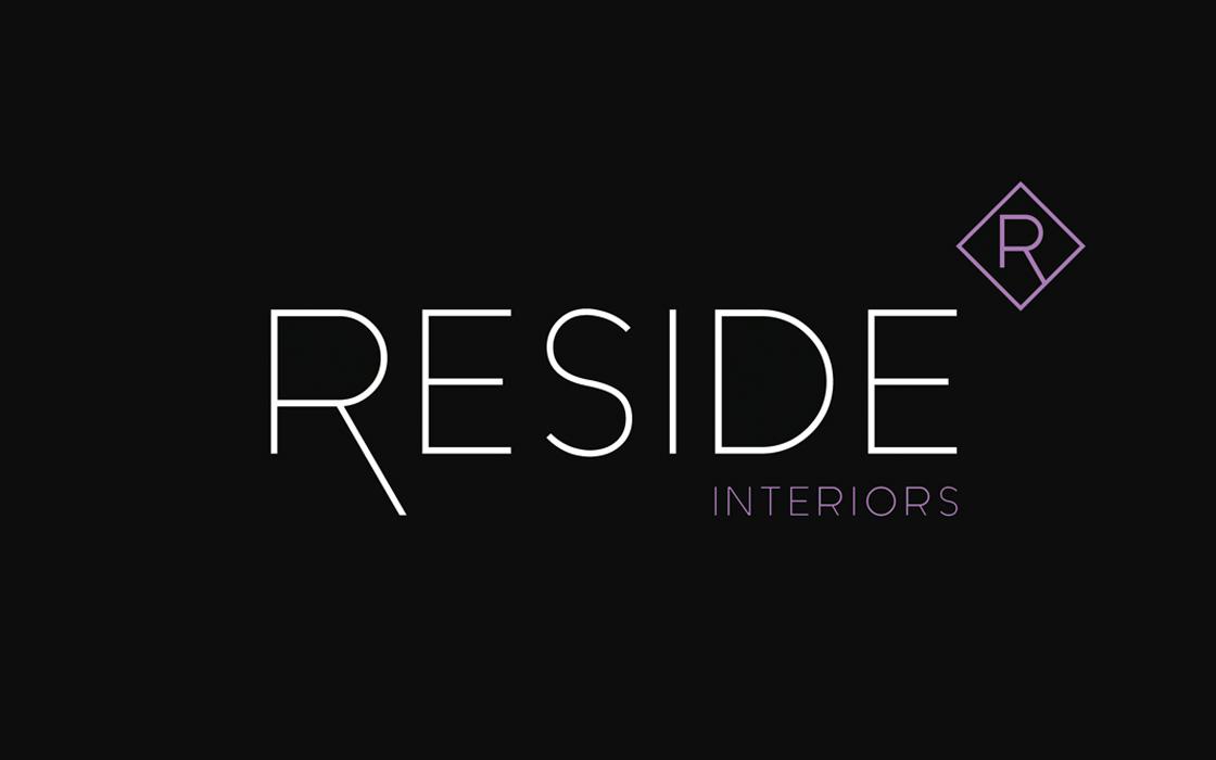 Reside_01