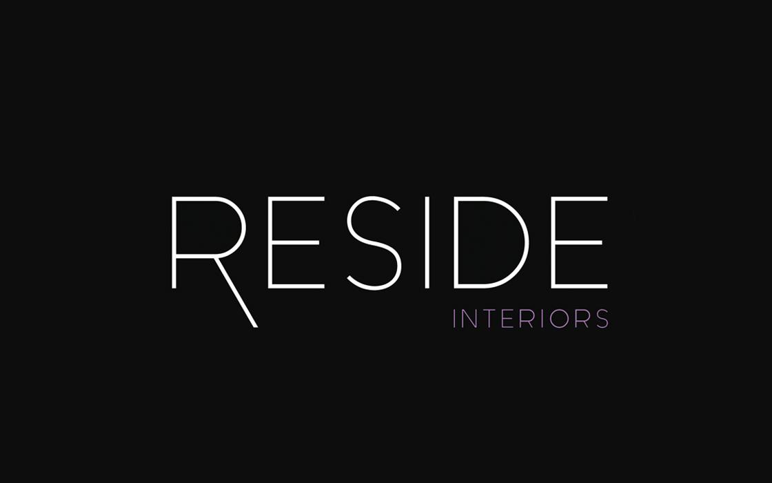 Reside_02