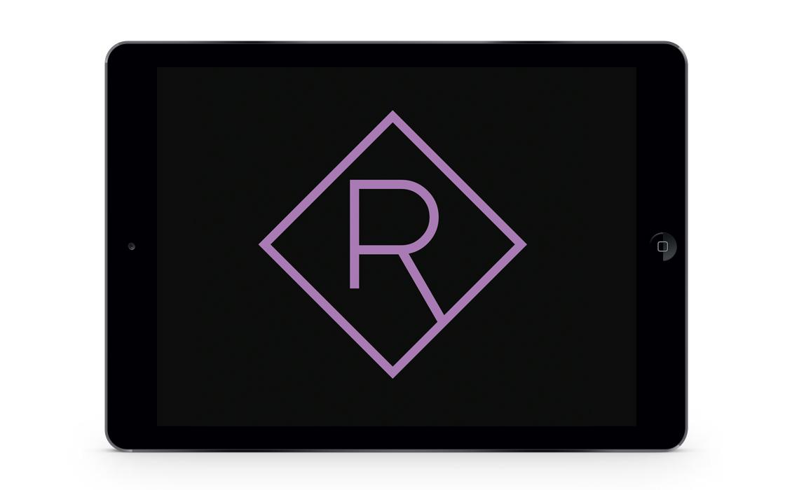 Reside_03