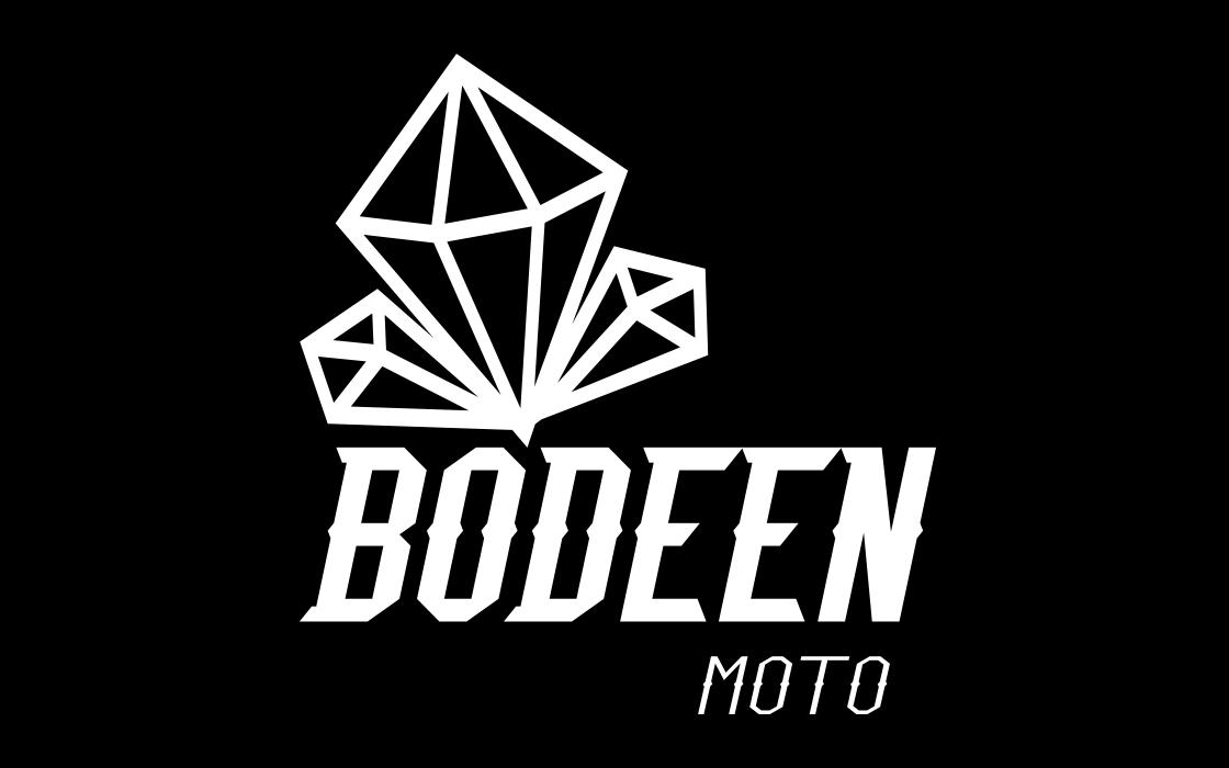Bodeen_01
