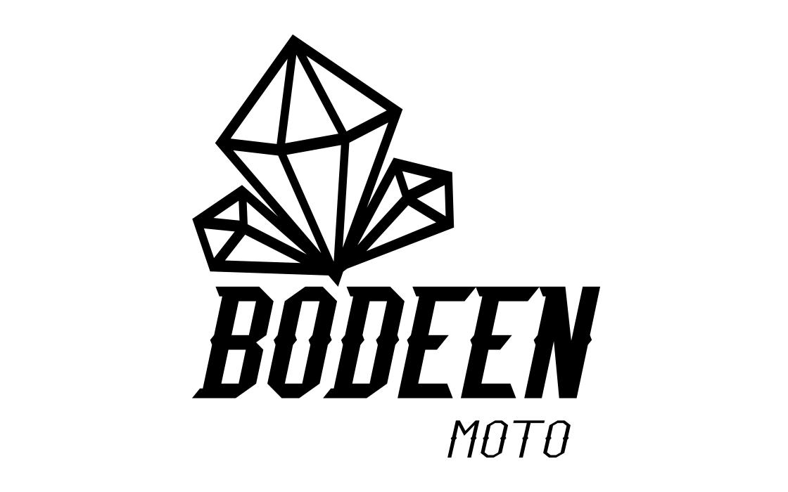 Bodeen_02