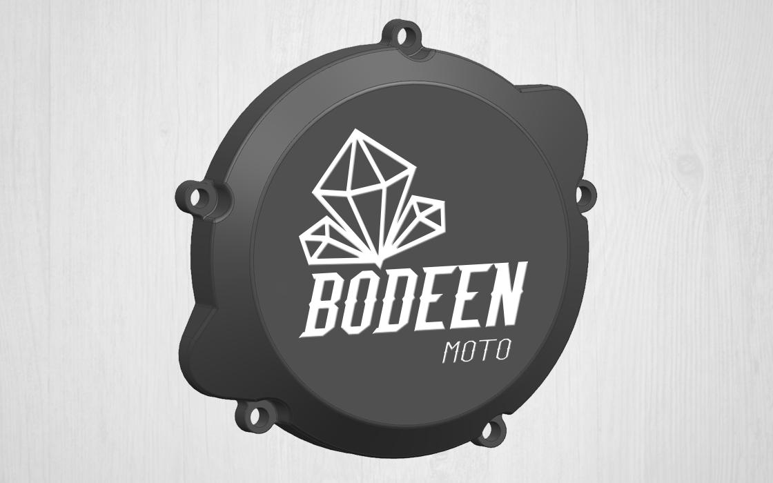 Bodeen_04