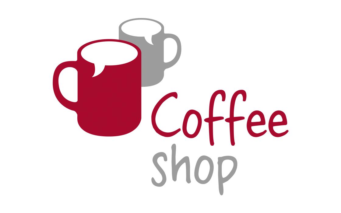 CoffeeShop_01