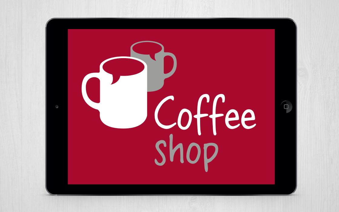 CoffeeShop_02