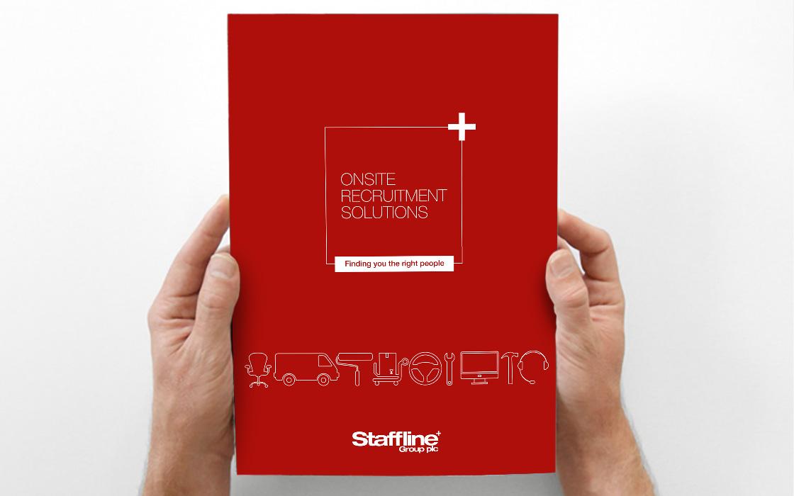 Staffline_01