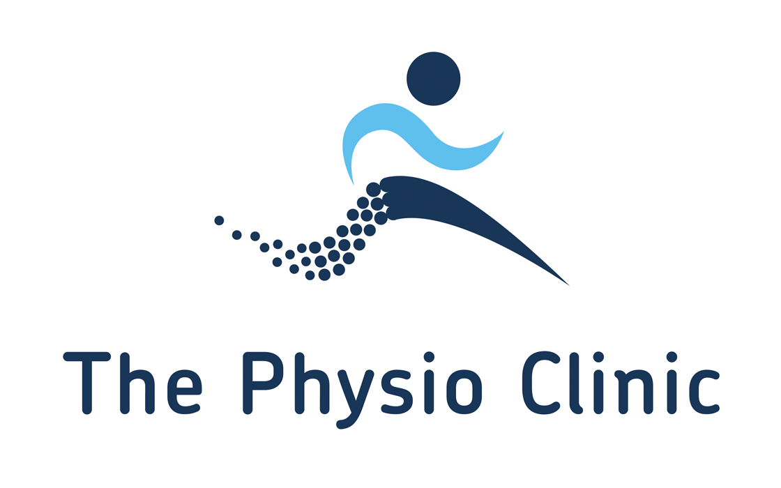 The-Physio-Clinic01