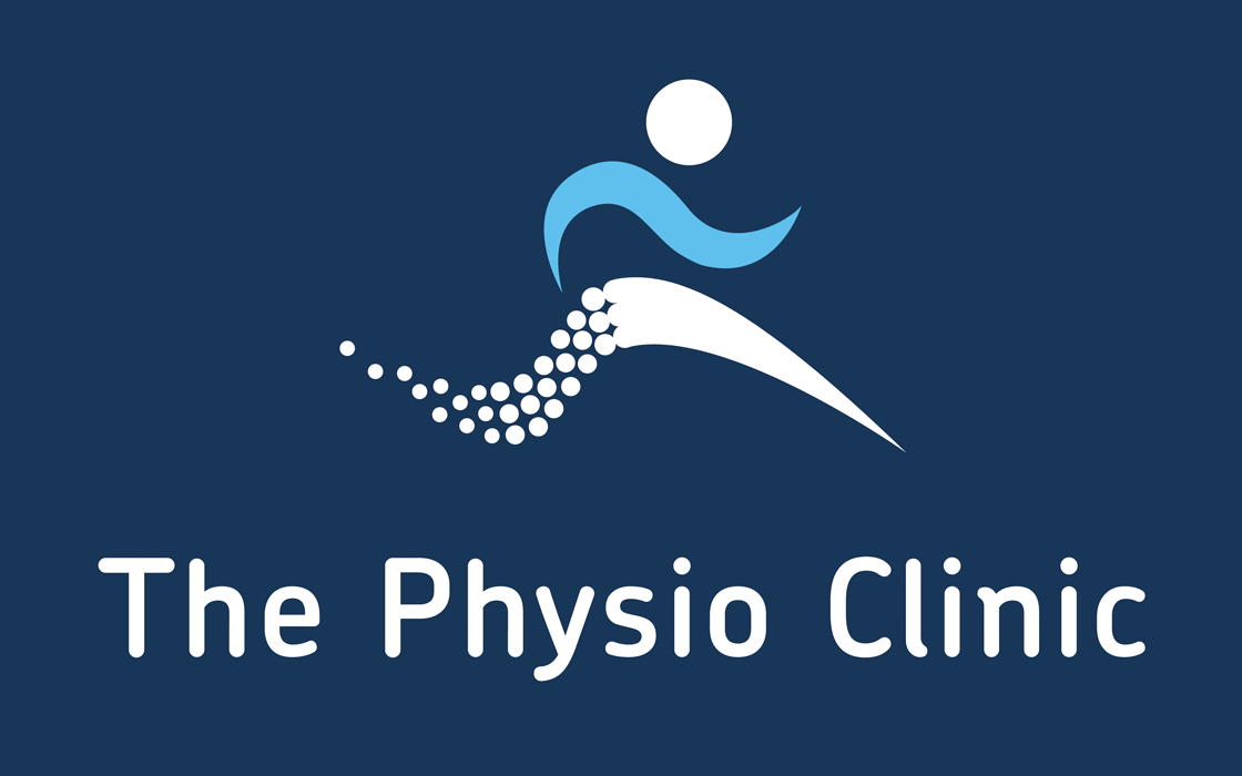 The-Physio-Clinic02