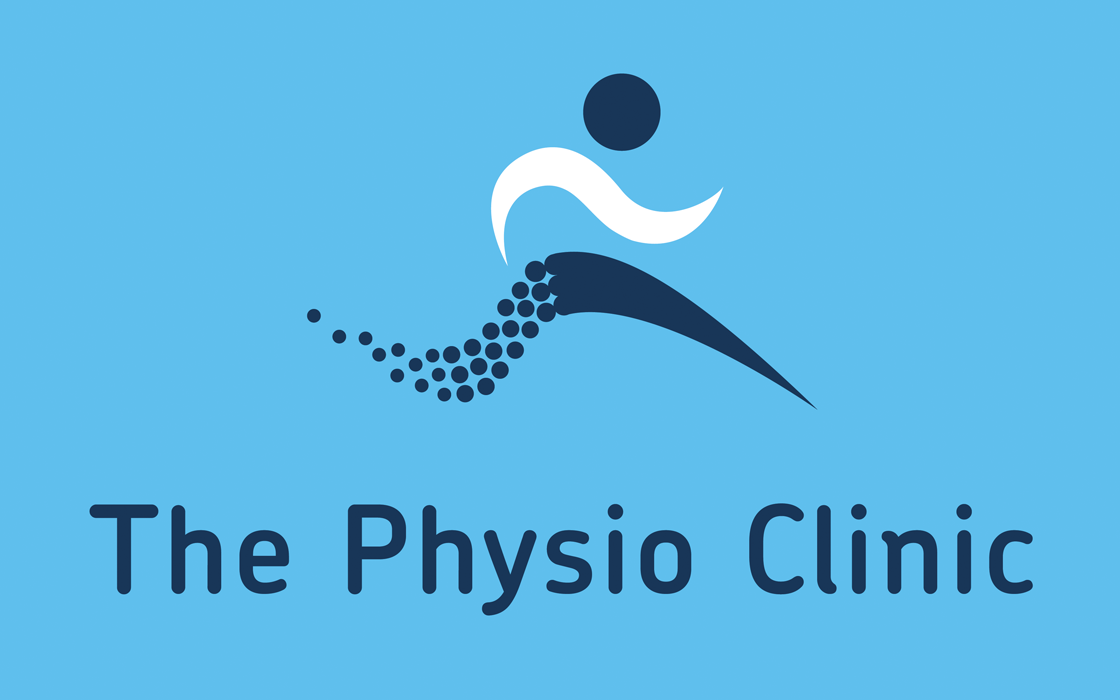 The-Physio-Clinic03