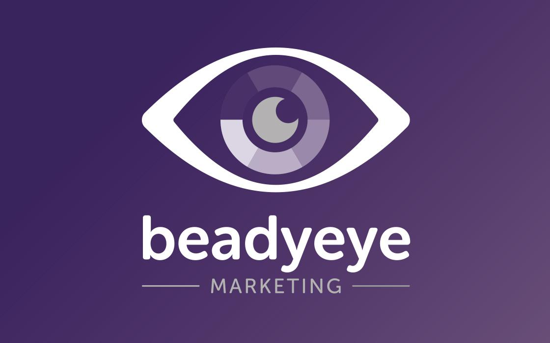 BeadyEye_01