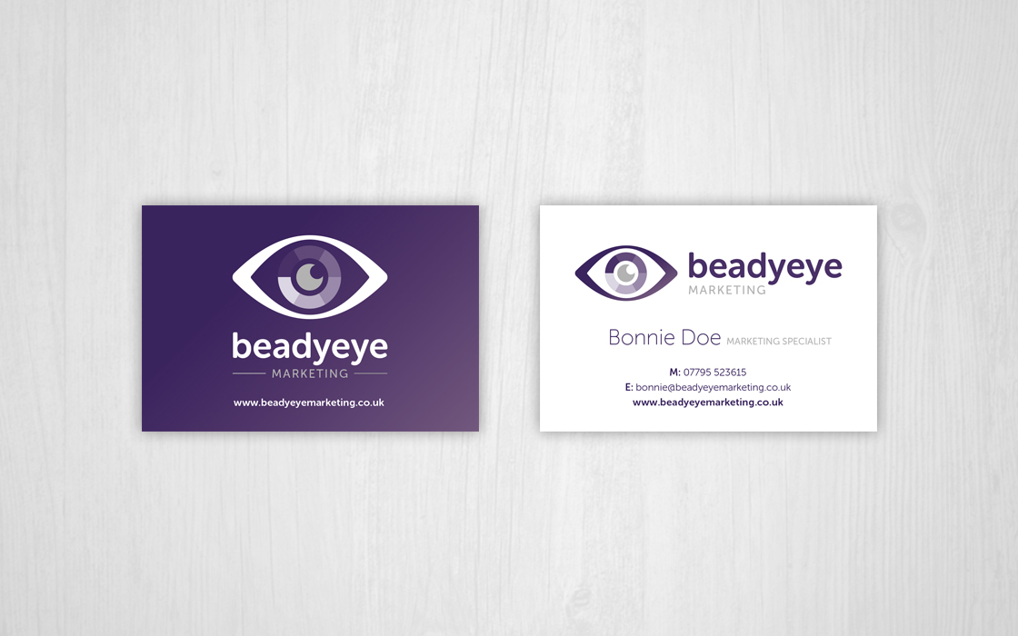 BeadyEye_02