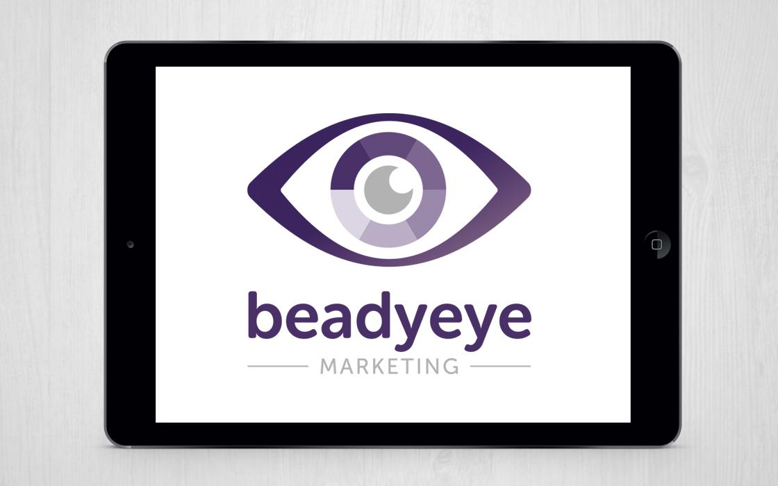 BeadyEye_03