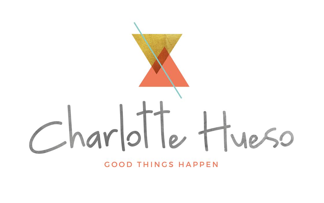 Charlotte-Hueso_01