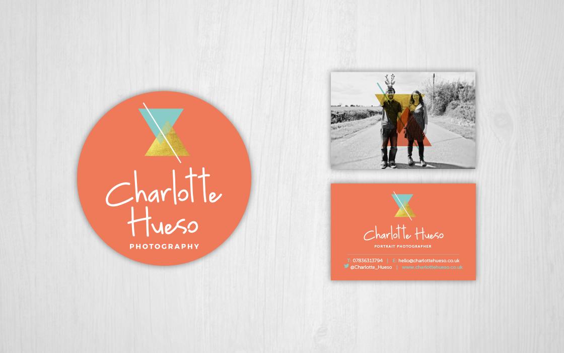 Charlotte-Hueso_03
