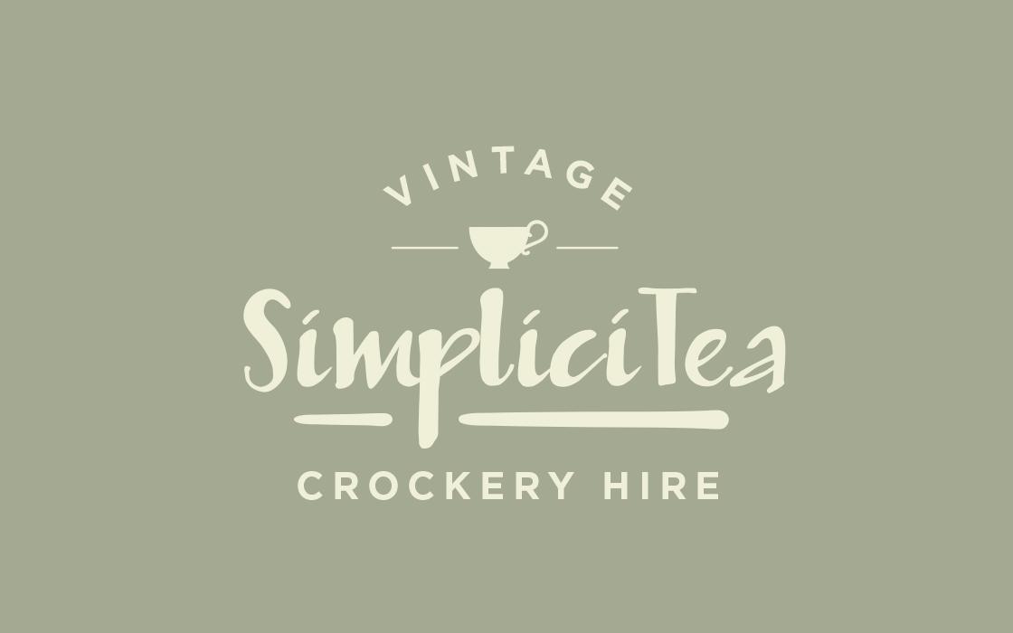 SimpliciTea_01