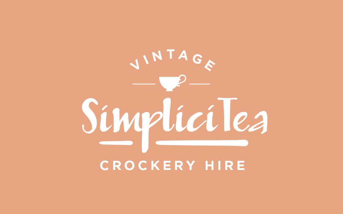 SimpliciTea_02