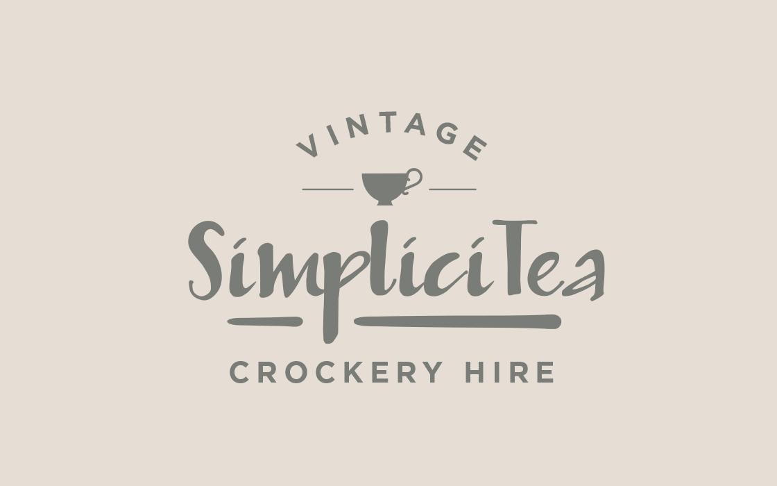 SimpliciTea_03