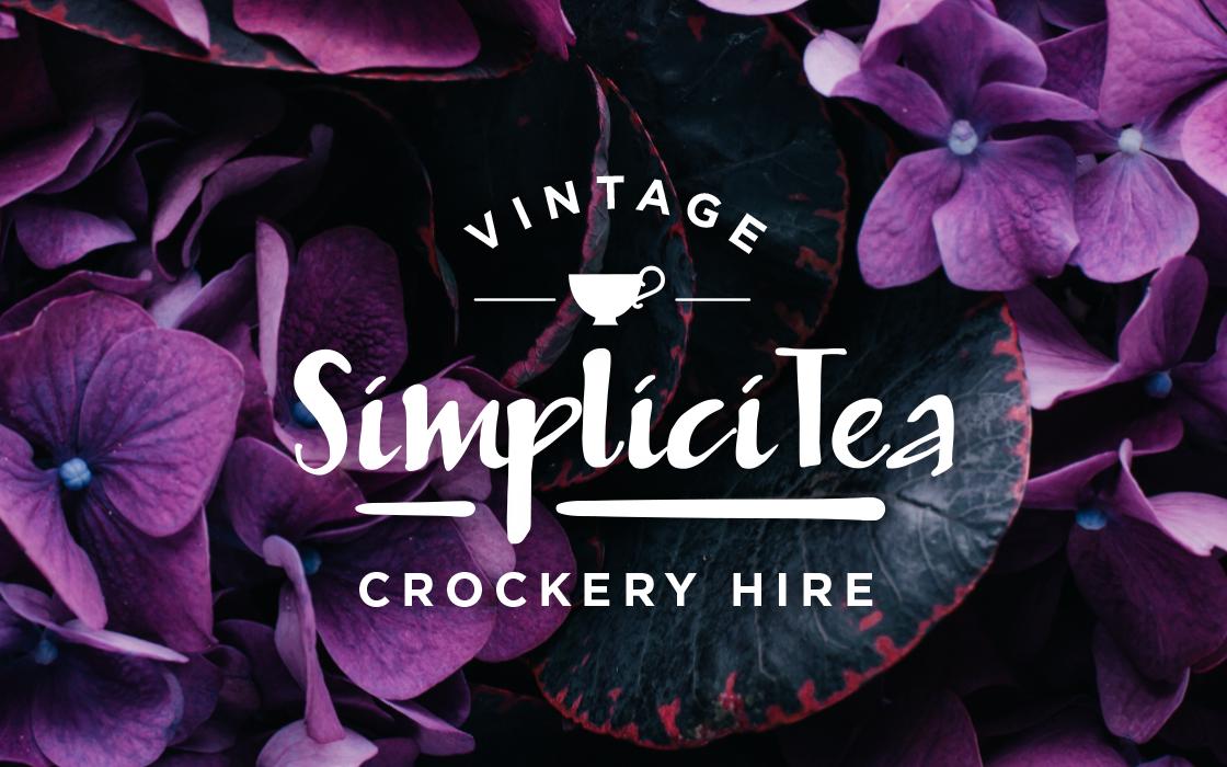 SimpliciTea_05