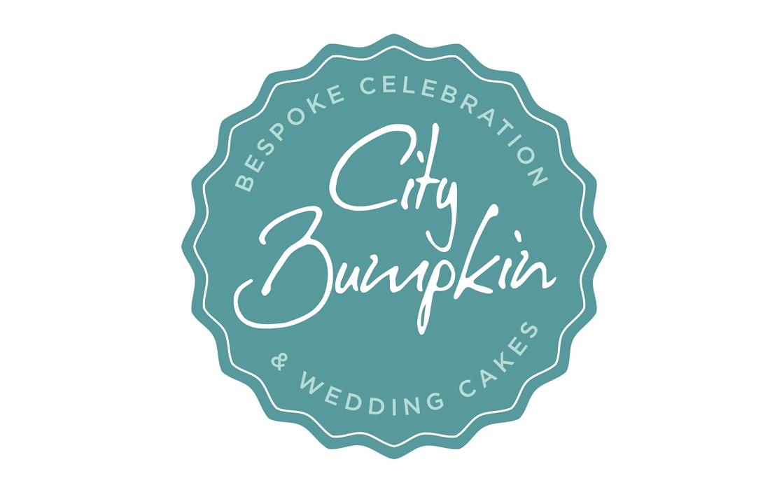 City-Bumpkin_01