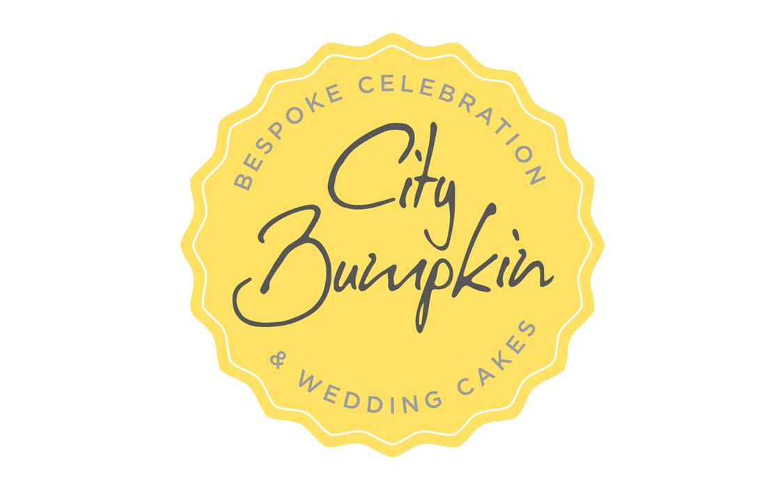 City-Bumpkin_02
