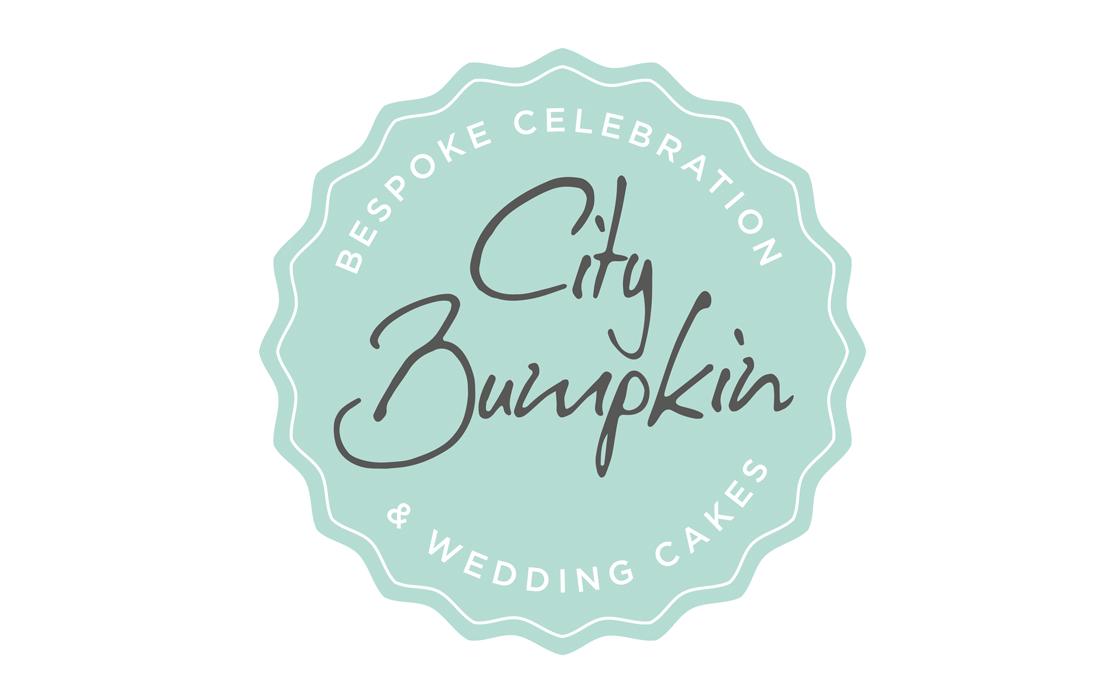 City-Bumpkin_03
