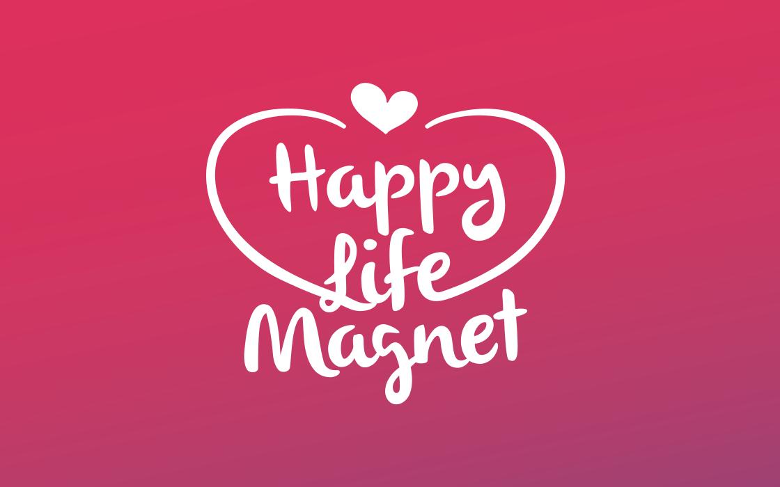 Happy-Life-Magnet-01