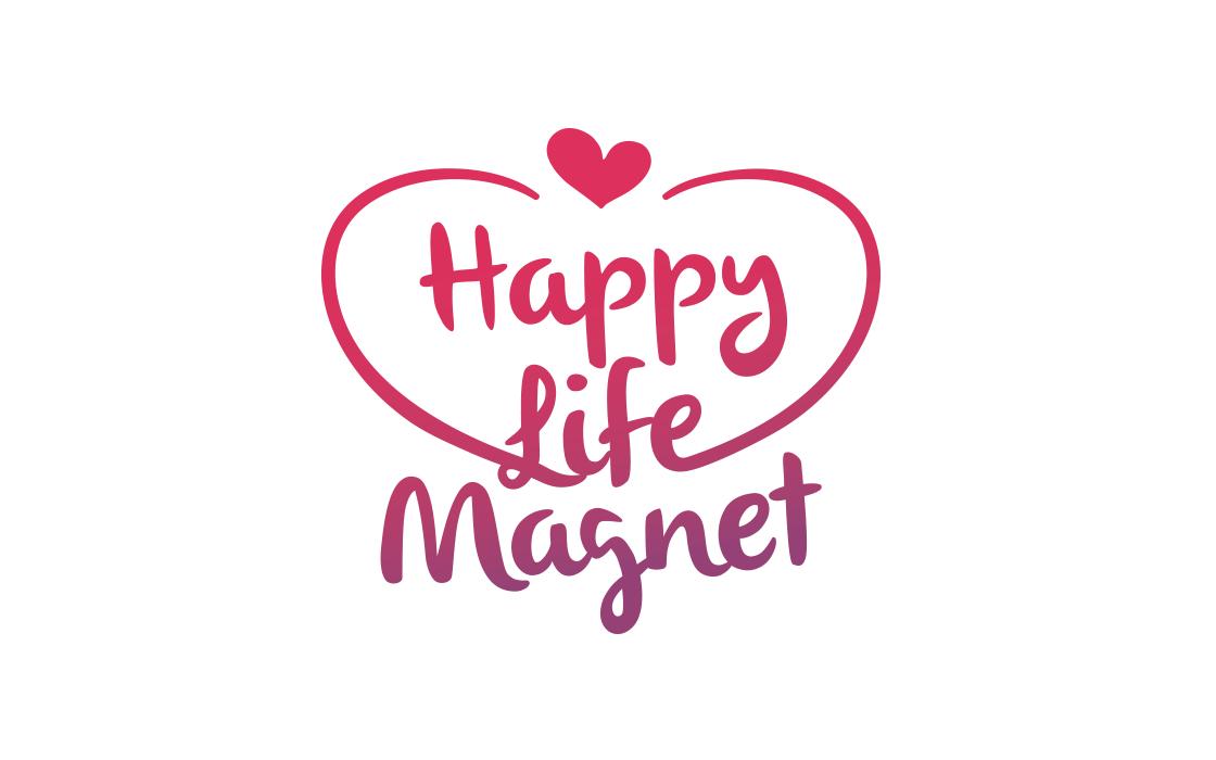 Happy-Life-Magnet-02